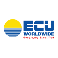 ECU-WORLWIDE