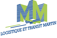 Logistique et transit Martin