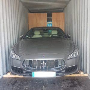 transport_voiture_conteneur